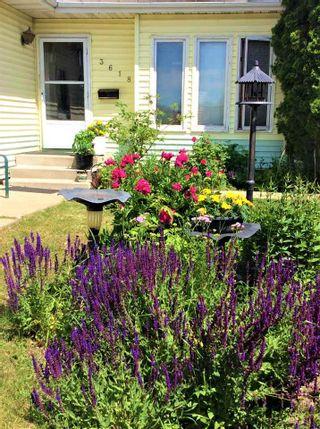 Photo 34: 3618 145 Avenue in Edmonton: Zone 35 House for sale : MLS®# E4234700