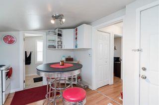 Photo 7: 548 Herbert Avenue in Winnipeg: East Kildonan Residential for sale (3B)  : MLS®# 202019306