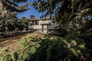 Photo 2: 2518 22 Street: Nanton Detached for sale : MLS®# A1039369
