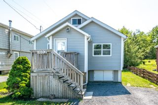 Photo 20: 1602 St Margarets Bay Road in Lakeside: 40-Timberlea, Prospect, St. Margaret`S Bay Residential for sale (Halifax-Dartmouth)  : MLS®# 202118143