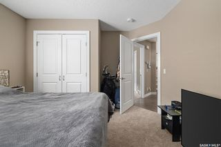 Photo 22: 1015 Hargreaves Manor in Saskatoon: Hampton Village Residential for sale : MLS®# SK848716