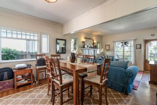 Photo 7: SAN DIEGO House for sale : 3 bedrooms : 1914 Bancroft