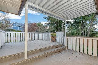 Photo 22: 1560 Brodick Cres in Saanich: SE Mt Doug House for sale (Saanich East)  : MLS®# 860365