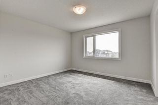 Photo 28: 216 Red Sky Terrace NE in Calgary: Redstone Detached for sale : MLS®# A1125516
