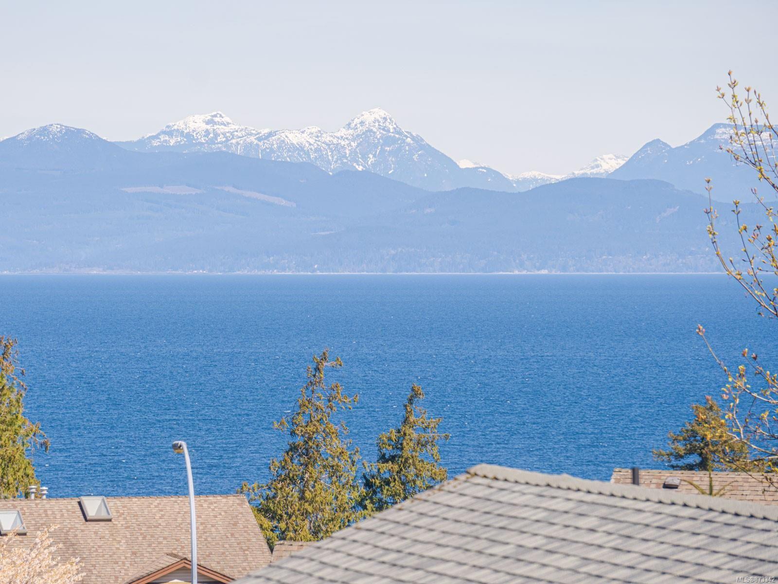 Photo 52: Photos: 5294 Catalina Dr in : Na North Nanaimo House for sale (Nanaimo)  : MLS®# 873342