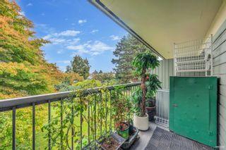 Photo 14: 202 2600 E 49TH Avenue in Vancouver: Killarney VE Condo for sale (Vancouver East)  : MLS®# R2622884