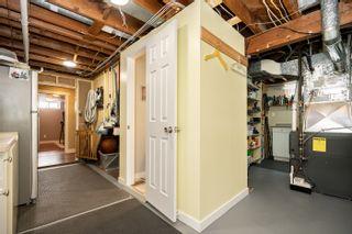 Photo 27: 35 Agate Bay in Winnipeg: Windsor Park House for sale (2G)  : MLS®# 202109095