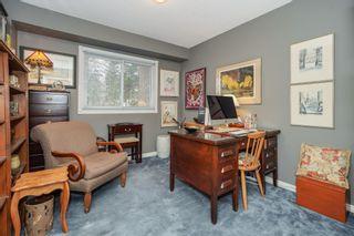 Photo 10: 9 1205 Lamb's Court in Burlington: House for sale : MLS®# H4046284