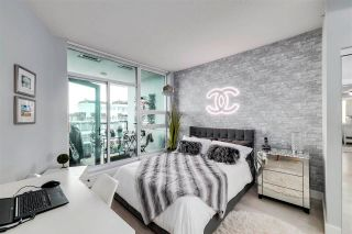 """Photo 12: 903 138 E ESPLANADE in North Vancouver: Lower Lonsdale Condo for sale in """"PREMIER AT THE PARK"""" : MLS®# R2591798"""