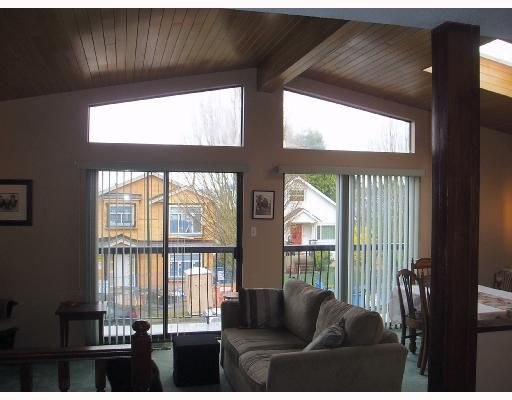 Photo 2: Photos: 5009 SHERBROOKE Street in Vancouver: Knight House for sale (Vancouver East)  : MLS®# V700463