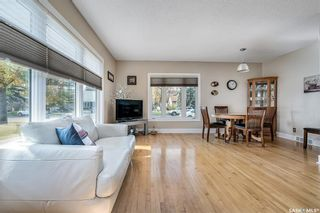 Photo 3: 1137 Connaught Avenue in Moose Jaw: Central MJ Residential for sale : MLS®# SK873890