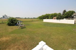 Photo 21: 415 2nd Avenue North in Meota: Residential for sale : MLS®# SK863823