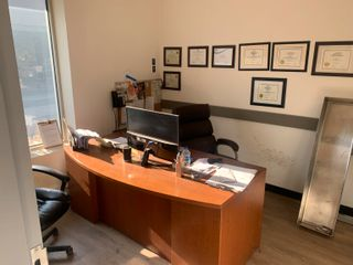 Photo 40: : Business for sale in Abbotsford: MLS®# C8038709