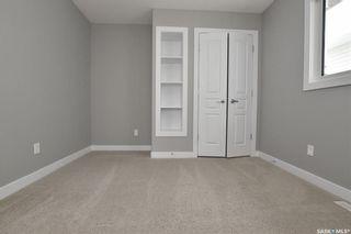 Photo 28: 3430 Green Stone Road in Regina: Greens on Gardiner Residential for sale : MLS®# SK720881