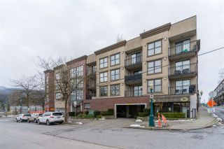 "Photo 31: 4011 84 GRANT Street in Port Moody: Port Moody Centre Condo for sale in ""LIGHTHOUSE AT ROCKY POINT"" : MLS®# R2538256"