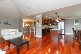 Photo 6: 1173 Deerview Pl in Langford: La Bear Mountain House for sale : MLS®# 843914