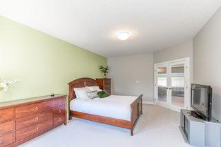 Photo 28: 8739 118 Street in Edmonton: Zone 15 House for sale : MLS®# E4262161