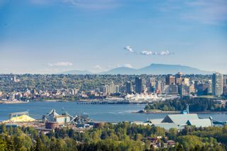 Photo 15: 797 EYREMOUNT Drive in West Vancouver: British Properties House for sale : MLS®# R2624310