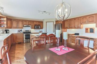 Photo 9: 44 SUNLAKE Circle SE in Calgary: Sundance Detached for sale : MLS®# C4219833
