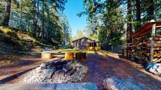 """Photo 28: 12715 LAGOON Road in Madeira Park: Pender Harbour Egmont House for sale in """"PENDER HARBOUR"""" (Sunshine Coast)  : MLS®# R2567037"""