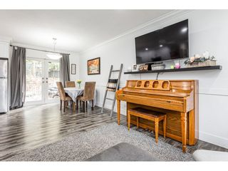 Photo 5: 3332 EPSON Court in Abbotsford: Abbotsford East House for sale : MLS®# R2431144