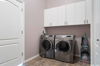 Photo 27: 4419 Sandpiper Crescent East in Regina: The Creeks Residential for sale : MLS®# SK868479