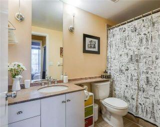 Photo 3: 168 King St E Unit #701 in Toronto: Moss Park Condo for sale (Toronto C08)  : MLS®# C3633770