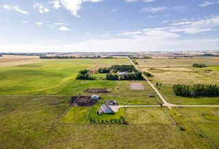 Photo 36: 30361 Range Road 24: Rural Mountain View County Detached for sale : MLS®# A1143253