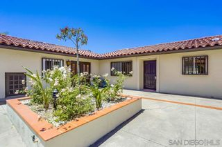 Photo 32: RANCHO BERNARDO Condo for sale : 2 bedrooms : 12232 Rancho Bernardo Rd #A in San Diego