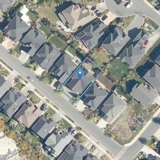 Photo 33: 1012 LIMESTONE Lane in : La Bear Mountain House for sale (Langford)  : MLS®# 877973