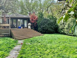 Photo 20: 1575 W 29TH Avenue in Vancouver: Shaughnessy House for sale (Vancouver West)  : MLS®# R2609280