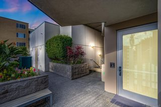 Photo 38: HILLCREST Condo for sale : 2 bedrooms : 3415 6th Ave #9 in San Diego