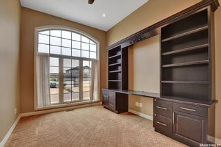 Photo 4: 8021 Wascana Gardens Crescent in Regina: Wascana View Residential for sale : MLS®# SK867022