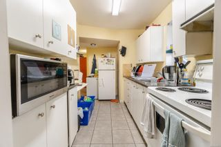 Photo 26: 949 McBriar Ave in Saanich: SE Lake Hill House for sale (Saanich East)  : MLS®# 854961