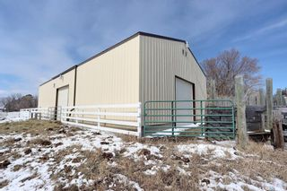 Photo 32: Henribourg Acreage in Henribourg: Residential for sale : MLS®# SK847200