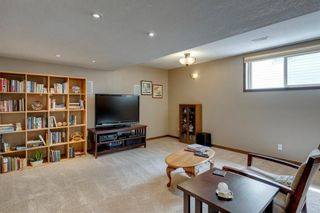 Photo 29: 138 STRATHMORE LAKES Place: Strathmore Detached for sale : MLS®# A1118209
