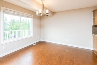 Photo 17: 224 CAMPBELL Point: Sherwood Park House for sale : MLS®# E4255219