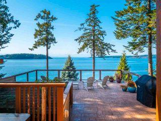 Photo 13: 8345 - 8347 REDROOFFS Road in Halfmoon Bay: Halfmn Bay Secret Cv Redroofs House for sale (Sunshine Coast)  : MLS®# R2562190