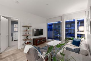 """Photo 10: 507 5085 MAIN Street in Vancouver: Main Condo for sale in """"EASTPARK"""" (Vancouver East)  : MLS®# R2529588"""