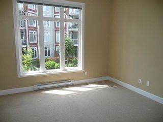 Photo 10: 206 4233 Bayview Street in Richmond: Home for sale