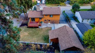 Photo 6: 7312 Fintry Delta Road, Fintry: Vernon Real Estate Listing: MLS®# 10240998