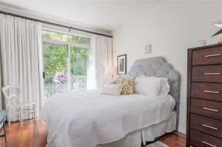 """Photo 15: 356 2175 SALAL Drive in Vancouver: Kitsilano Condo for sale in """"THE SAVONA"""" (Vancouver West)  : MLS®# R2499192"""