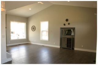 Photo 9: 2320 Nordstrom Avenue in Armstrong: Southgate House for sale : MLS®# 10103962