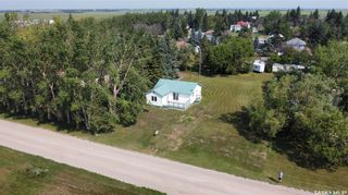 Photo 18: 310 Railway Avenue in Abernethy: Residential for sale : MLS®# SK864835