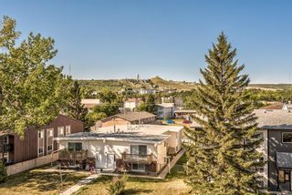 Photo 23: 4512 73 Street NW in Calgary: Bowness Row/Townhouse for sale : MLS®# A1138378