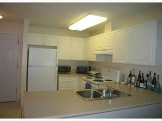 """Photo 5: 438 5880 DOVER Crescent in Richmond: Riverdale RI Condo for sale in """"WATER SIDE"""" : MLS®# V826630"""