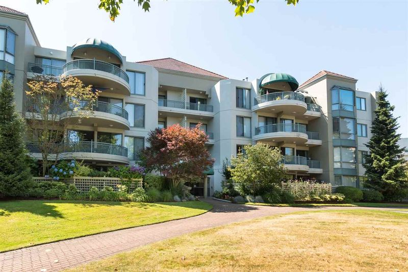 FEATURED LISTING: 101 - 1705 MARTIN Drive Surrey