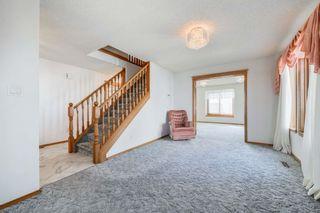 Photo 4:  in Edmonton: Zone 16 House for sale : MLS®# E4259837