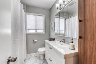 Photo 22: 218 9A Street NE in Calgary: Bridgeland/Riverside Detached for sale : MLS®# A1099421