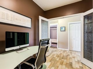 Photo 8: 317 838 19 Avenue SW in Calgary: Lower Mount Royal Apartment for sale : MLS®# A1080864